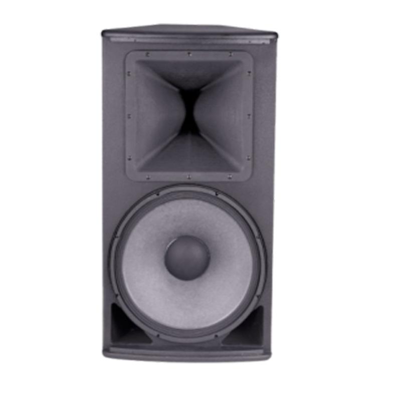 左右声道主扩扬声器产品图