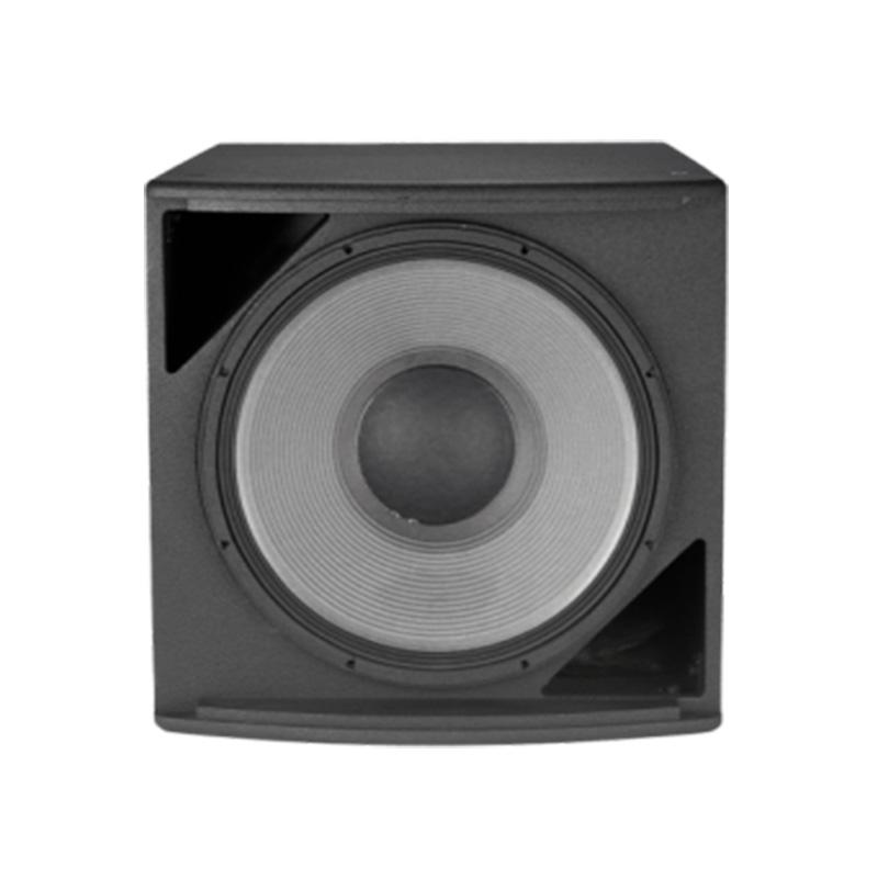 主扩超低音扬声器产品图